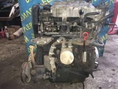 Двигатель Volvo B18EP 1,7 литра