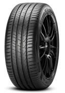 Pirelli Cinturato P7C2, MO 225/55 R17 97Y