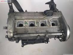 Двигатель Audi A4 B5 (1994-2001) 1997, 1.8 л, Бензин (AEB)