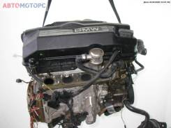 Двигатель BMW 3 E46 (1998-2006) 2002, 1.8 л, Бензин (N42B18A)