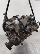 Двигатель Ford Explorer 1995, 4 л, Бензин