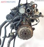 Двигатель Renault Laguna I (1993-2000) 1998, 1.9 л, Дизель (F9Q716)