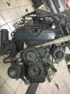 Двигатель 5vz-fe vch16