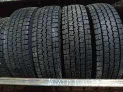 Dunlop, 165/80 R14 LT