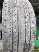 Bridgestone Dueler H/L, 235/55R18