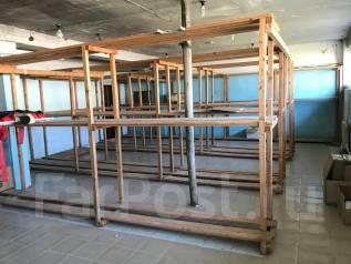 Сдам помещение под склад. 145,0кв.м., улица Кирова 1, р-н Краснофлотский