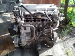 Двигатель в сборе Honda L15A