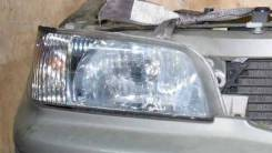 Фара правая Toyota Camry SV40 96 32-159