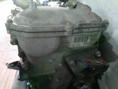 Продам двигатель 2 ZR