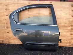 Дверь боковая задняя правая Nissan Cefiro A33