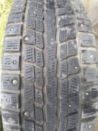 Dunlop, 225-65-17