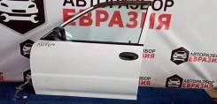 Дверь передняя левая Mitsubishi Libero