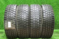 Dunlop Winter Maxx WM01, 175/65 R14 82Q