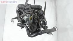 Двигатель Skoda Octavia (A5) 2004-2008, 1.9 л, дизель (BXE )
