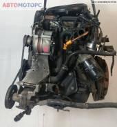 Двигатель Audi 80 B3 (1987-1992) 1990, 1.8 л, Бензин (PM)