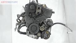 Двигатель Mazda 6 (GG) 2002-2008, 2 л, дизель (RF)