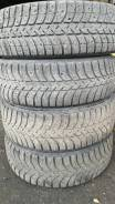 Bridgestone Ice Cruiser 5000, 165/70R13