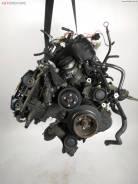 Двигатель BMW 5 E39, 1999, 2 л, бензин (206S4, M52TUB20)