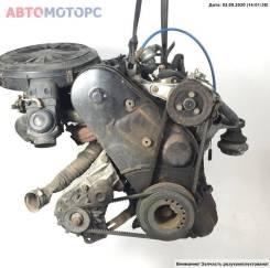 Двигатель Audi 100 C3 (1982-1991) 1984, 1.9 л, Бензин (WH)