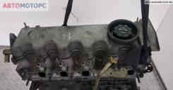 Двигатель Fiat Marea 1999, 2.4 л, Дизель (185A6000)