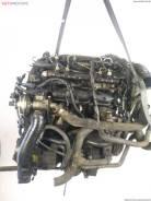 Двигатель Jaguar X-Type 2005, 2 л, Дизель (6B, FMBA)