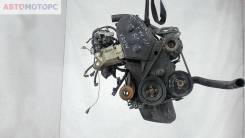 Двигатель Audi 80 (B3) 1986-1991, 1.8 л., бензин (PM)