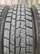 Dunlop Winter Maxx WM02, 145/80r13