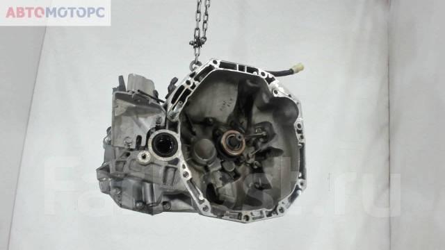 МКПП Renault Captur 2013-2017, 1.5 л., дизель (K9K 628, K9K 629)