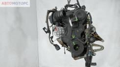 Двигатель Chevrolet Lacetti 2009, 1.8 л., бензин (F18D3)