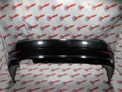 Бампер задний BMW 5-Series E60 530i №71 2008г цвет 475