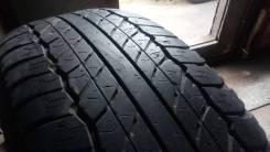 Dunlop, 275 65 17