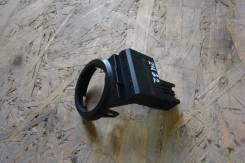Антенна иммобилайзера Ford Fusion 2002-2012 [1230856] 1230856
