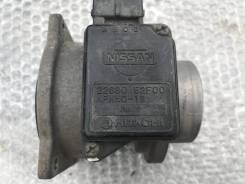 Датчик расода воздуха Nissan Silvia SR20-DET 22680-52F00