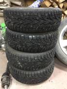 Toyo Observe G3-Ice, 175/65 R14