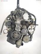 Двигатель Toyota Avensis 2005, 2.2 л, дизель (2AD-FTV)