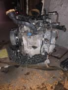 Двигатель EJ20 Subaru Impreza