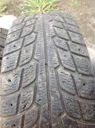 Michelin Latitude X-Ice North, 185/70/14