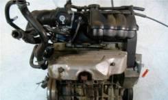 Двигатель Audi A3 AEH (8L1) 1996-2003