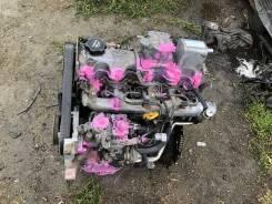 Двигатель Toyota Corolla Sprinter Corona Caldina 2C