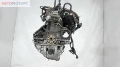 Двигатель Opel Corsa C 2000-2006, 1.2 л, бензин (Z12XE)