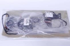 К-кт прокладок ДВС Toyota [0411128824] 0411128824