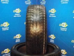 Michelin X-Ice 2, 215/55 R17