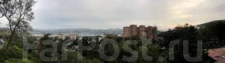 Земельный участок с видом на бухту Золотой рог. 500кв.м., собственность, электричество