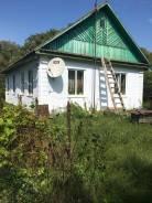 Продаётся дом с Николаевке. Речная1, р-н Партизанский, площадь дома 61,1кв.м., площадь участка 4 197кв.м., колодец, электричество 15 кВт, отоплени...