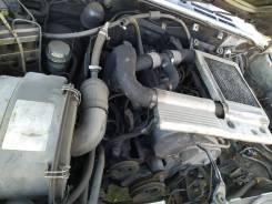 Двс (бу)Mitsubishi Pajero V44W