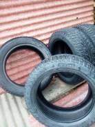 Pirelli, 215 55 17