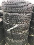Dunlop, 225/70R16LT