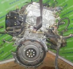 Двигатель 2ZR Toyota контрактный оригинал