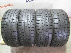 Hankook Winter i*cept IZ W606, 205/55 R16