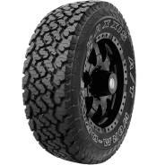 Maxxis Worm-Drive AT-980, 215/70 R16 100/97Q